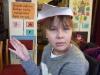 Cała Polska czyta dzieciom - WIOSNA