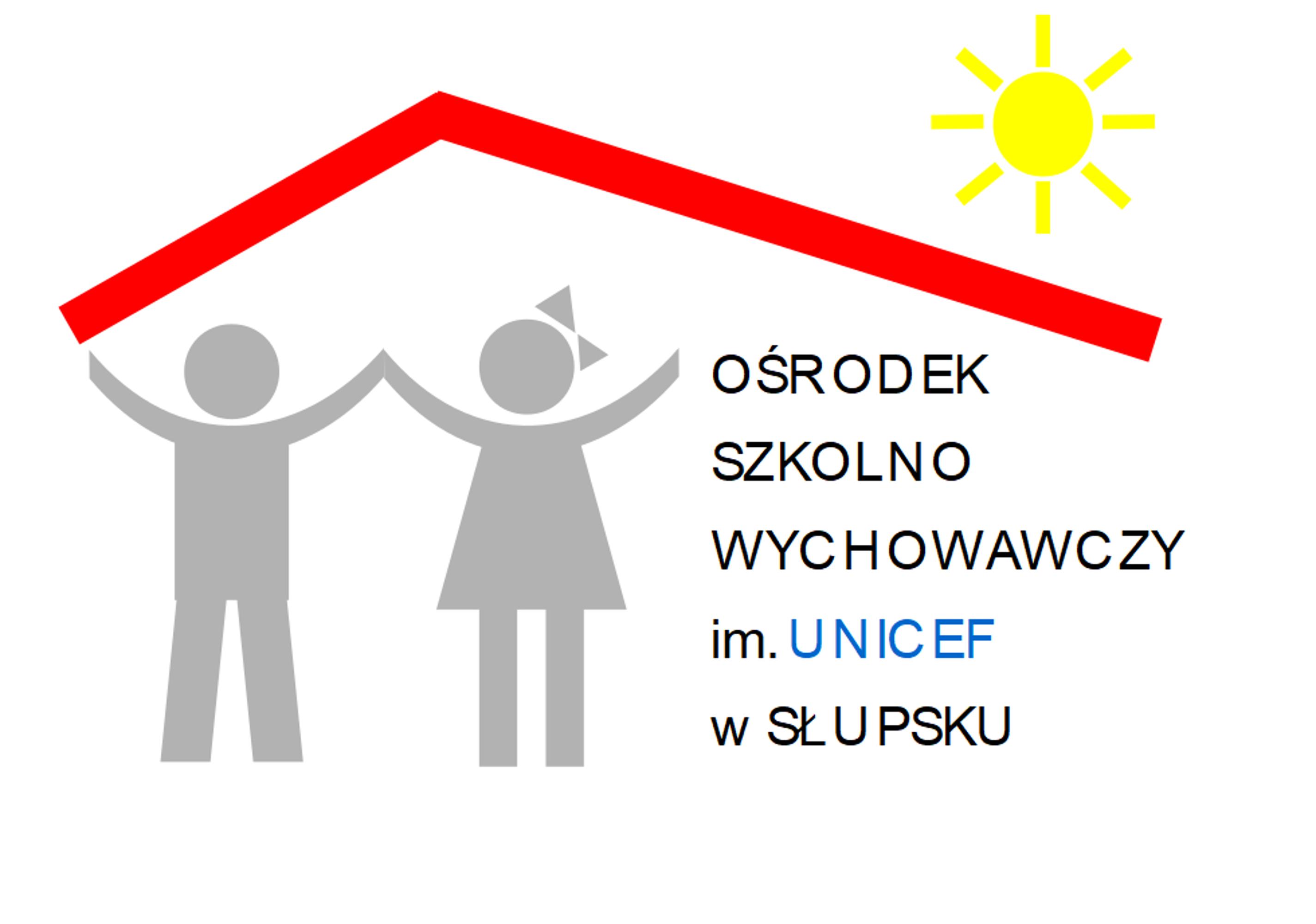 SOSW im. Unicef w Słupsku